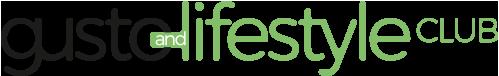 Gusto & Lifestyle Logo